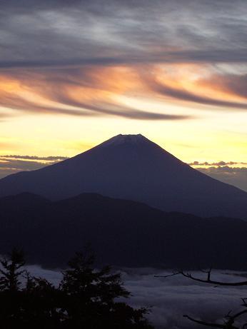 20夜明け富士.JPG